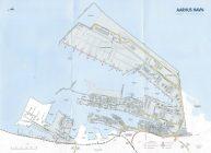 03-aarhus-havn
