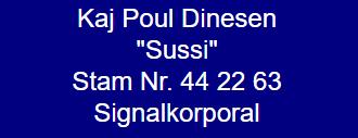 03sussi
