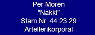 04per-moren