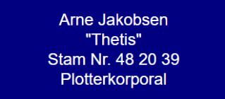 17arnethetis