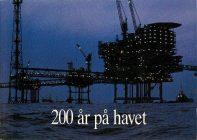 200aarpaahavet