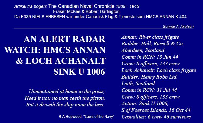 an-alert-radar-watch