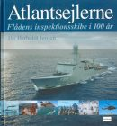 atlantsejlerne