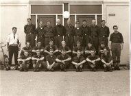auderoed-1968-hvor-jeg-som-kadet-havde-et-rekruthold