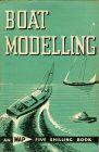 boatmodelling