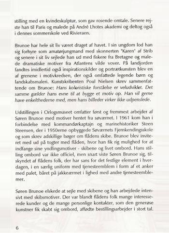 brunoekatalog05