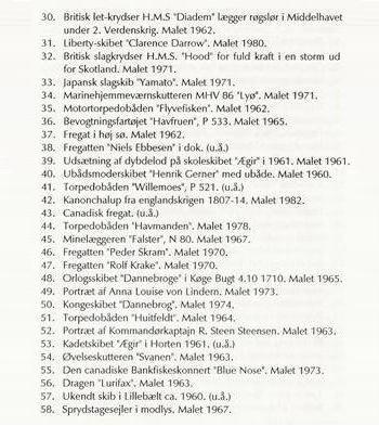 brunoekatalog09