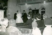 bryllup-i-klaksvig