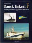danskfiskerikontrol