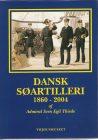 dansksoeartilleri1860til2004bind1-copy