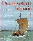 dansksoefartshistorie1-copy