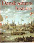 dansksoefartshistorie2-copy