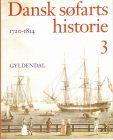 dansksoefartshistorie3-copy