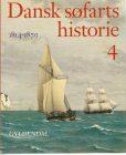 dansksoefartshistorie4-copy