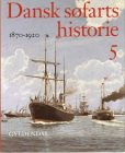 dansksoefartshistorie5-copy