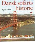 dansksoefartshistorie7