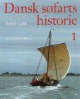 dansksoefartshistorie01