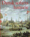 dansksoefartshistorie02