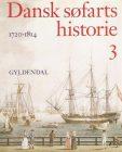 dansksoefartshistorie03