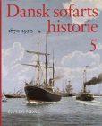 dansksoefartshistorie05