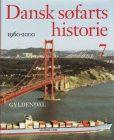 dansksoefartshistorie07