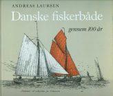 danskefiskerbaade