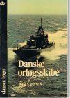 danskeorlogsskibe