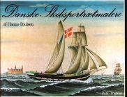 danskeskibsportraetmalere