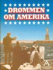 droemmenomamerika