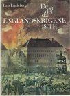 englandskrigene1801til14