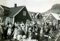 fastelavn-i-tveraa-1963-03