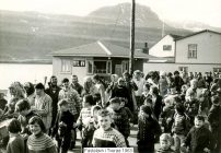 fastelavn-i-tveraa-1963-05