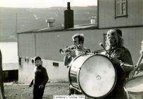 fastelavn-i-tveraa-1963-07