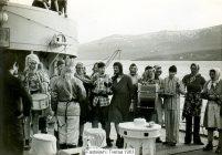 fastelavn-i-tveraa-1963-08