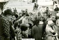 fastelavn-i-tveraa-1963-09