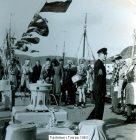 fastelavn-i-tveraa-1963-11