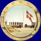 flaghejsning-auderoed-kooeje