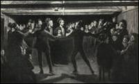 foeroyskuekaededans
