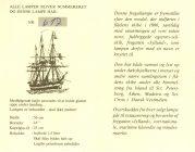 fregat-lampen-617