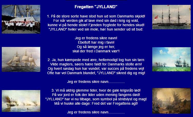 fregatten-jylland-text