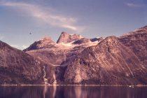 godthaasfjorden