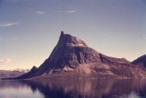 godthaasfjorden-i-solskin