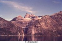 godthaabsfjordentext