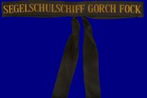 gorchfochhattebaandblue