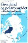 groenlandogpolaromraadetsikkerhedspolitiskset