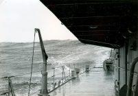 hoej-soe-i-atlanten05