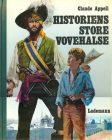 historiensstorevovehalse