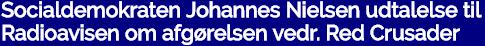 johannes-nielsen-udtalelse-til-radioavisen