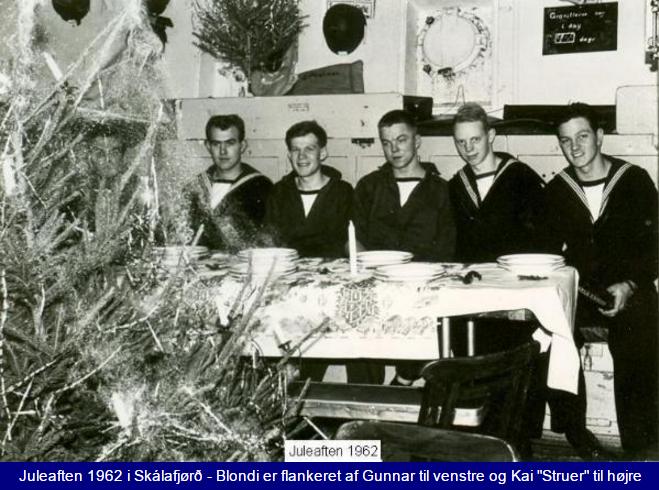 juleaften-1962