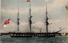 jylland1860